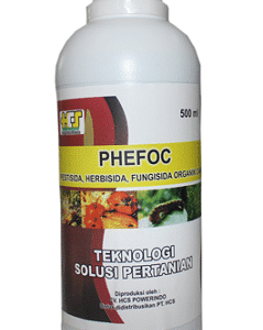 jual phefoc hcs pestisida organik